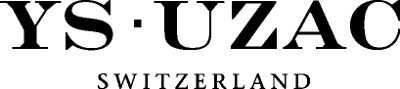 YS-UZAC.jpg