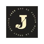 jack_logo-1