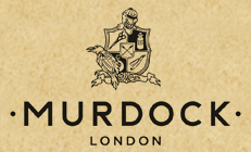 murdock_logoo