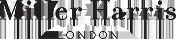 Miller_Harris_Logo