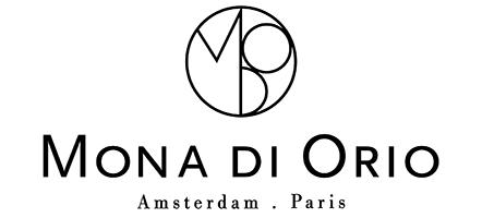 MdO_Logo_3